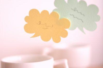 デジャヴュ眉マスカラ(フィルム眉カラー)口コミ評価